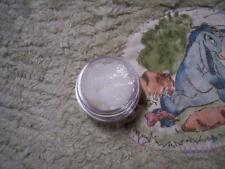 GeNeSiS SmALL SUPER MaTTe VaRniSh ~ REBORN DOLL SUPPLIES