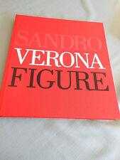 Verona Figue E Ritratti, Sandro Miller