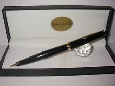 Penna stilografica PILOT Super V FOUNTAIN PEN Vintage 1970/80 Japan Nib Fine