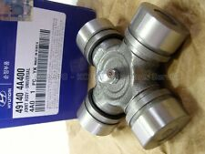 H1 H-1 STAREX 96-07 GENUINE UNIVERSAL JOINT 491404A400