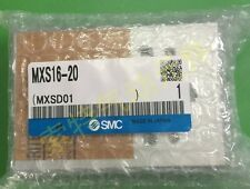SMC Cylinder Parts MXS16-20 New free ship