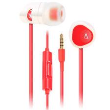 Creative MA200 AURICOLARI CON MICROFONO PER IPHONE ANDROID & ALTRO dispositivi -