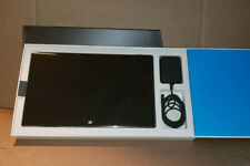 Microsoft Surface Windows RT 9HR-00001 10.6in. 32GB Tablet PC NVIDIA Tegra 3