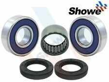 Yamaha FZ1 1000 2006 - 2012 Showe Rear Wheel Bearing & Seal Kit