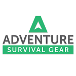 adventuresurvivalgear