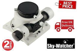 SkyWatcher Dual-Speed 2 Inch Crayford Focuser 20241 (UK Stock)