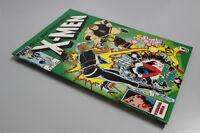 GLI INCREDIBILI X-MEN ANNO II N° 8 FEBBRAIO 1991 MARVEL BUONO [AQ-037]