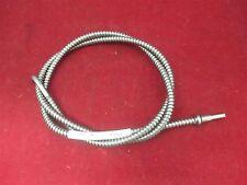 Cutler-Hammer E51KT833 Glass Fiber