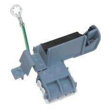 Washing Machine Door Lid Switch for Whirlpool Kenmore WP8318084