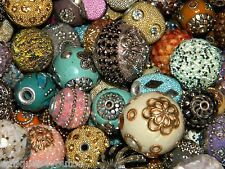 NEW Jesse James Beads 20 (BOHO-ELITE) Beads MIXED RANDOM