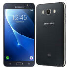 "SAMSUNG GALAXY J7 6 BLACK DUAL SIM 4G LTE 5.5"" 13MP CAMERA 16GB UNLOCK SMARTFONE"
