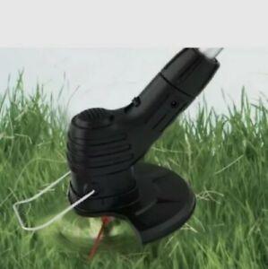 Pro Cordless Bionic Trimmer Handheld Gardening Tool UK SELLER RRP 39.99