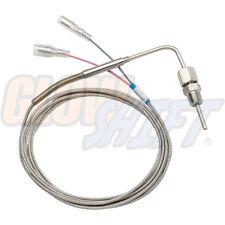 GlowShift Gauges Replacement Exhaust Gas Temperature EGT Probe - Version 1