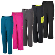 Dare2b Reprise Kids Active Trousers Stretch Walking Pants