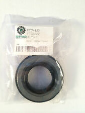 BEARMACH  FRONT AXLE DRIVE SHAFT OIL SEAL FTC4822 FTC 4822 x1
