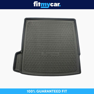 Boot Liner For Volvo XC90 2015-New SUV Cargo Mat