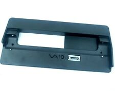 Sony VAIO VGP-PRFS1 Laptop Port Replicator for VGN-FS Series
