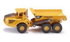 Siku SK1877 Diecast Volvo Dumper 1:87 Scale