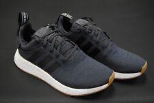 adidas nmd r2 scarpe da ginnastica per gli uomini in vendita su ebay