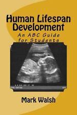 BTEC National Health and Social Care 2016: Human Lifespan Development : An...