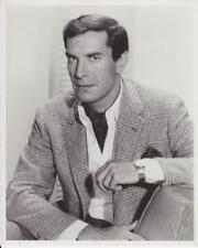 Martin Landau Original  Promotional Photo
