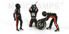 1:43 Team Minardi F1 2003 1/43 • MINICHAMPS 343100092