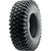 Moose Racing UTX SXS 8 PLY Radial DOT Tire Insurgent 26x9-14