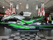 2021 Kawasaki Ultra 310 LX JET SOUND * IN STOCK * 4.49% 60 Mo FIN * CALL TODAY !