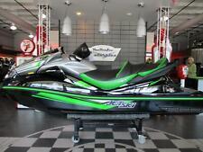 2021 Kawasaki Ultra 310 Lx Jet Sound * 0% 12 mos * Have Some Fun in 21 * Call