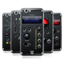 Cover e custodie Head Case Designs per HTC One S HTC