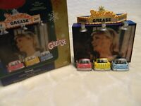 Grease Olivia Newton John Carlton Cards Heirloom ornament nib 2006 no.126