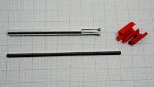 SRAM Ersatzteil Set Sram S 7 Nabe - Fahrrad Pedelec 7 Gang - repair kit