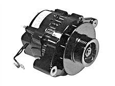 Merc OEM Alternator - Mando 55 Amp 807652T