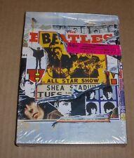 (CD) THE BEATLES - Anthology 2 [Box] / 2 Disc / NEW