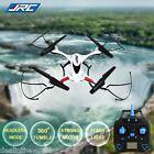 JJRC H31 IMPERMEABILE RC Quadrirotore 2.4GHz 4CH 6 Axis Gyro Drone senza punta