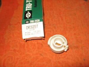 1985 86 87 88 89 90 91 - 1994 buick cadilliac chevy isuzu olds pontiac   rotor