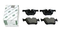 GENUINE Range Rover Velar Front Brake Pads LR064687