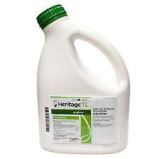 Heritage TL Fungicide - 1 Gallon