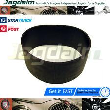 New Jaguar Mark 2 3.4 & 3.8 Air Filter Seal C16486