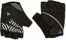 59 off Dare 2b Mens Profile Cycle Mitt Fingerless Cushioned Cycling Gloves L