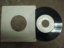 """PEPE JARA- EL LOCO/ YO SE PERDER  7"""" 45 RPM"""