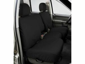 Front Covercraft Seat Cover fits Chevy Silverado 3500 Classic 2007 87ZWCF