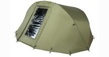 Chub RS-Plus Bivvy Overwrap Fishing Shelter Bivvy Wrap NEW - 1325473