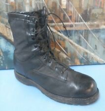 BATES 21600 Cold Weather ARMY Combat Boots BATES U.S. Military Boots 14 R