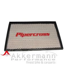 PIPERCROSS Sportluftfilter PP1481 trocken, auswaschbar, höherer Luftdurchlass
