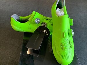 Shimano S-Phyre RC9 SH-RC901 Size 43 shoes