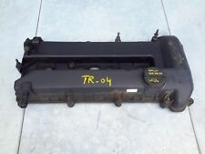 2008 Ford Escape 2.3L Engine Valve Cover OEM
