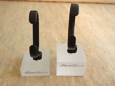 Kenneth Cole Watch Display Stand (choice of 2 sizes)
