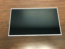 LP156WH2 LG LCD Screen