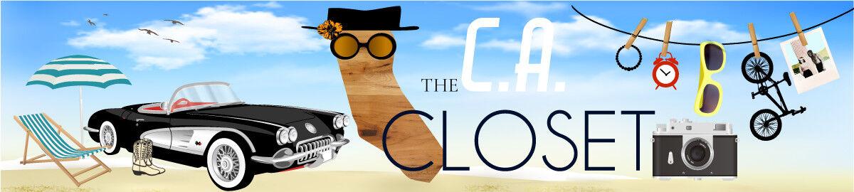 thecaliforniaclosetcompany